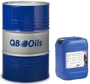 Q8 Porta 12P