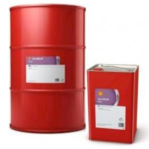 Shell Aeroshell Compound 07