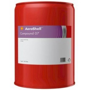 AeroShell Compound 07 20L
