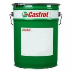 Castrol Tribol GR 100-00 PD