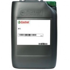 Castrol Tection Monograde 30 20L