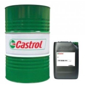 Castrol Tection Monograde 20W