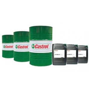 Castrol Syntrax Ltd Slip 75W-140