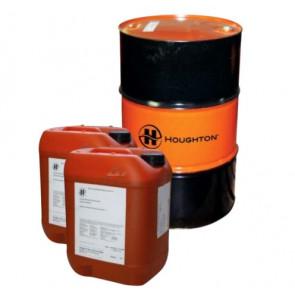 Houghton Metalina Fluid D 202