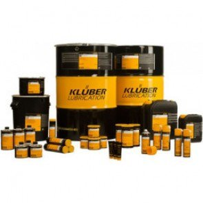 Klüber Syntheso D 68
