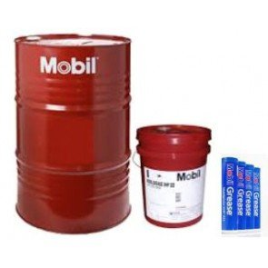 Mobilith SHC 220 Grease