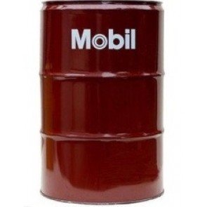 Mobil Mobilgard ADL 40
