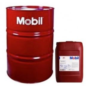Mobil Airclean oil