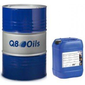Q8 To-4 Fluid 30