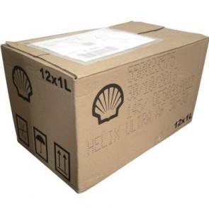 Shell Gadus S3 A1300C 2