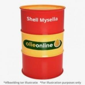 Shell Mysella S7 N Ultra 40