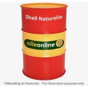 Shell Naturelle HF-E 68
