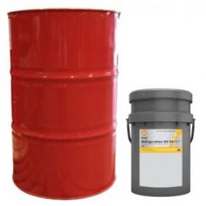 Shell Refrigeration oil S4 FR-F 68