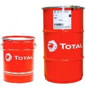 Total Nevastane XMF 1