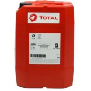 Total Nevastane SY 220 25L