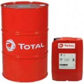 Total Rubia WORKS 3000 FE 5W-30