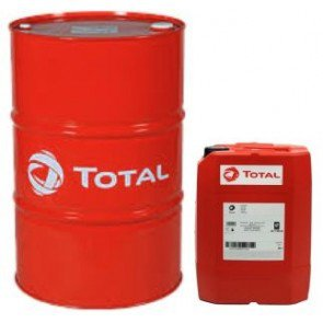 Total Nevastane AW 68