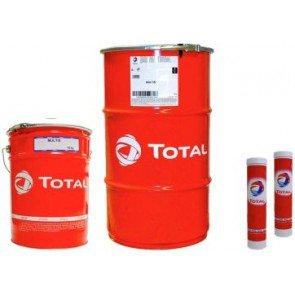 Total Copal SPRAY