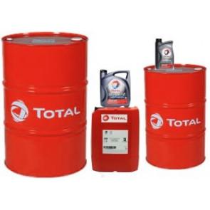 Total Quartz RACING 10W-60